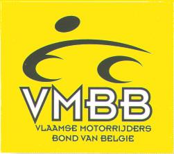 vmbb-logo